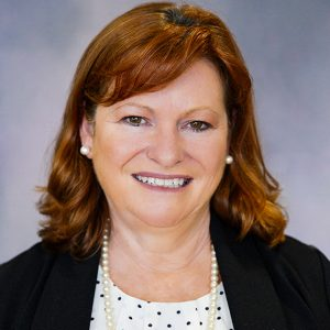 Beth Murdison