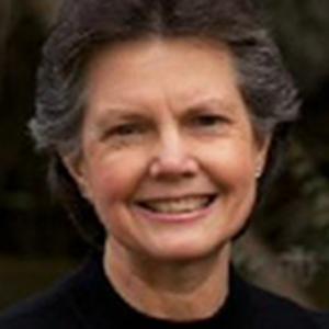 Dr. Valera Hudson