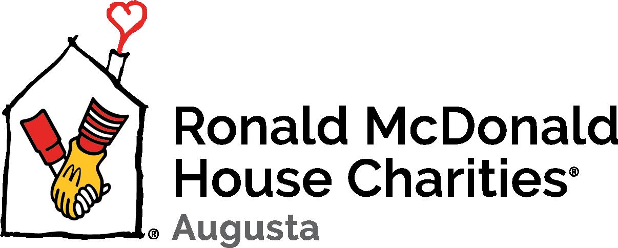 normal version logo