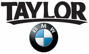 TaylorBMWWhiteLogo (3)[45588]